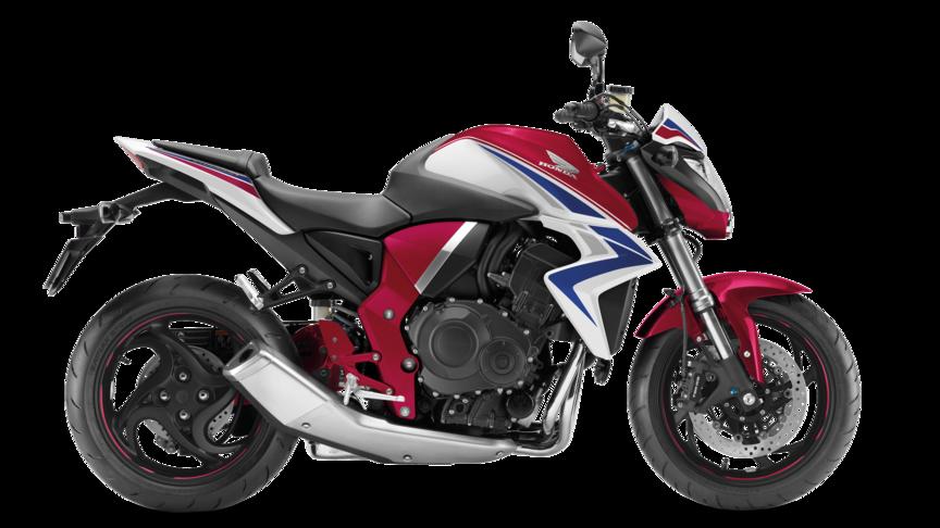 Name:  2015 Honda CB 1,000.png Views: 71 Size:  407.3 KB