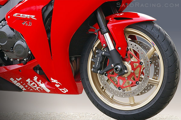 Name:  CBR1000RR08_AxleSliders_front_fit.jpg Views: 162 Size:  114.0 KB