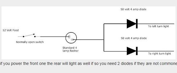 Name:  circuit diagram crop.jpg Views: 43 Size:  34.9 KB