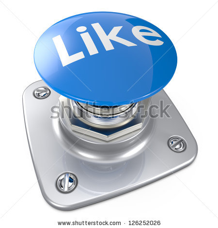 Name:  Like button.jpg
