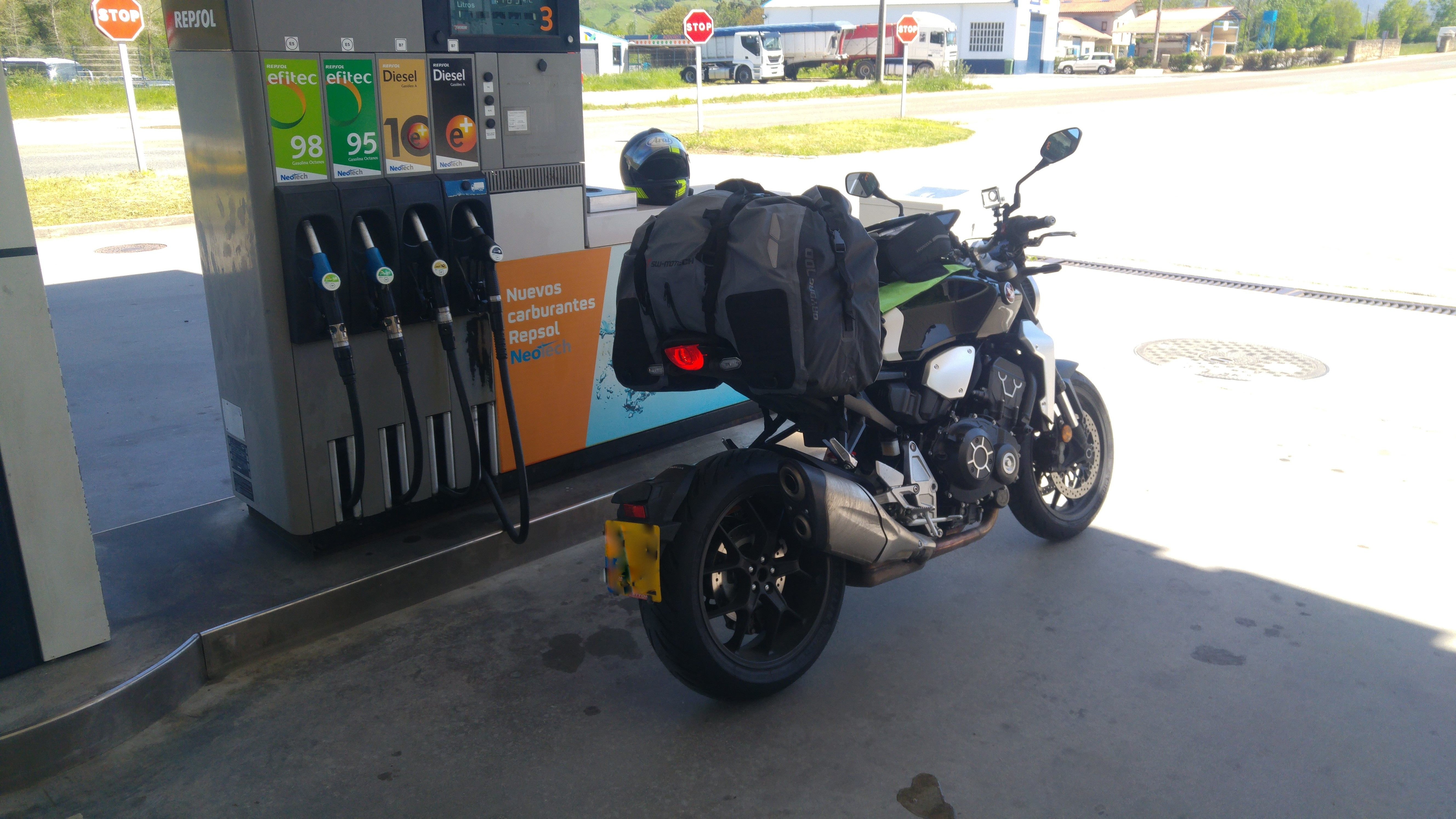 Name:  nsc repsol torrelevega 3 no plate.jpg
