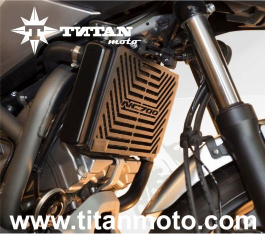 Name:  radiator-guard-honda-nc700-530x469.jpg