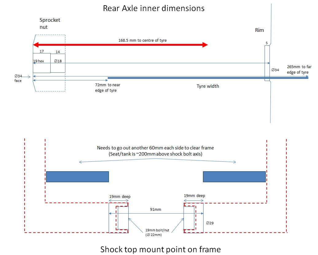 Name:  STAND-mounting points.jpg Views: 599 Size:  112.9 KB