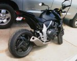 CB1000R New Tail.jpg